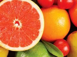 greyfyrt faydaları 1 Bu Besinler Ömrünüzü Uzatır 13