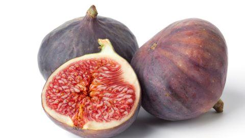 incirin faydaları 1 Bu Besinler Ömrünüzü Uzatır 4
