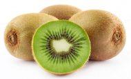 Mucizevi Meyve Kivi ve Etkileri