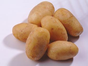 patatesin faydaları 1 Bu Besinler Ömrünüzü Uzatır 18