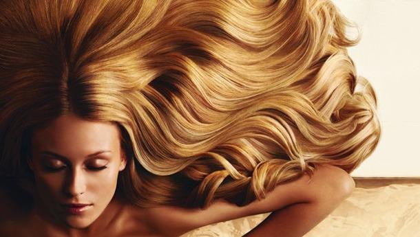 İnsan Vücudundaki Saçın Önemi