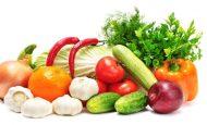 Sağlıklı Beslenmenin Önemli Faktörleri