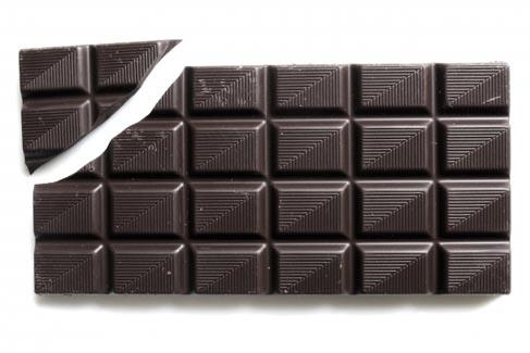 siyah cikolata 1 Bu Besinler Ömrünüzü Uzatır 6