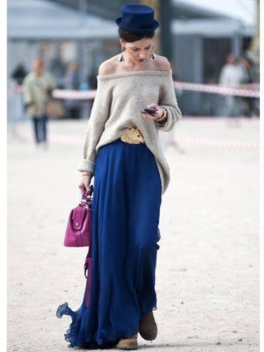 sokak modasi salas1 Yeni Sezon Sokak Modası 3