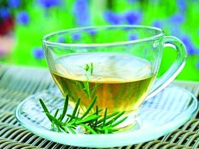 yeşil çay mucizesi 1 Bu Besinler Ömrünüzü Uzatır 12