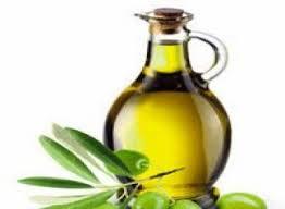 zeytinyağı şişesi1 1 Mutfak ve Temizlik İçin Pratik Bilgiler 1