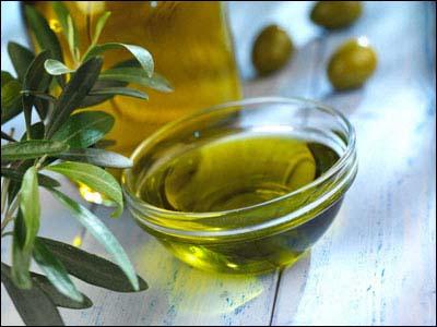 zeytinyağı faydaları 1 Bu Besinler Ömrünüzü Uzatır 10