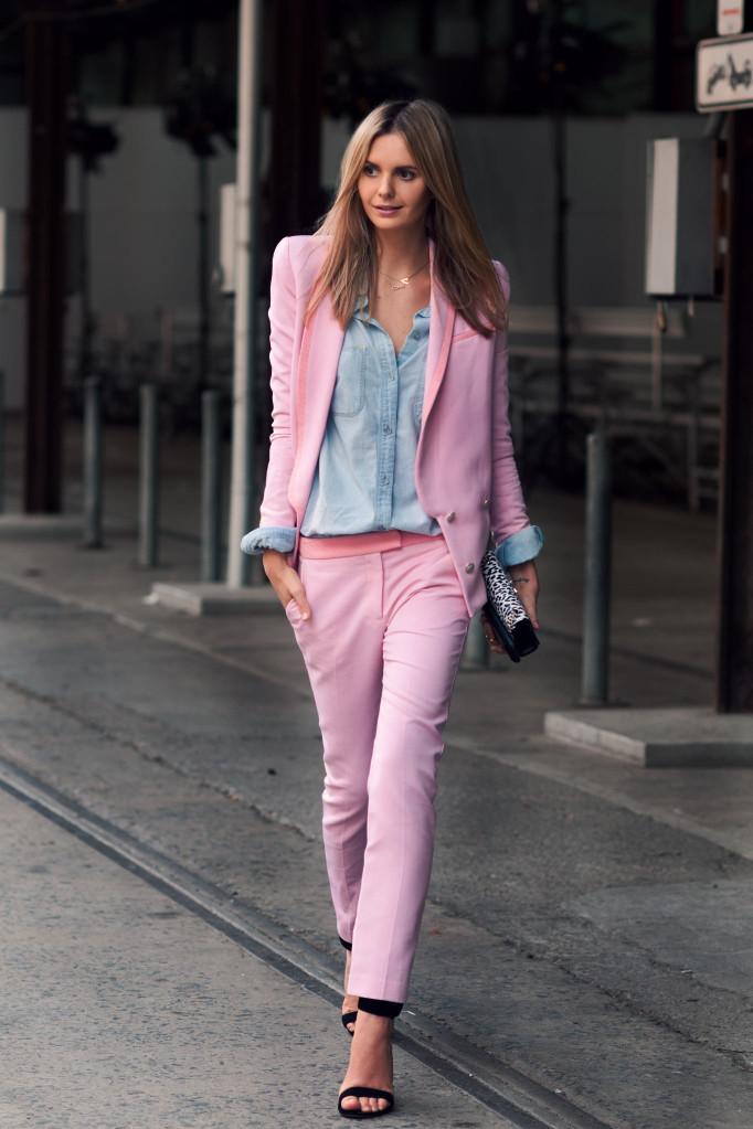 jessica-stein-moda-pantolon
