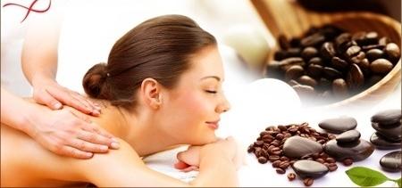 kahve-masaji-ile-selulit-tedavisi