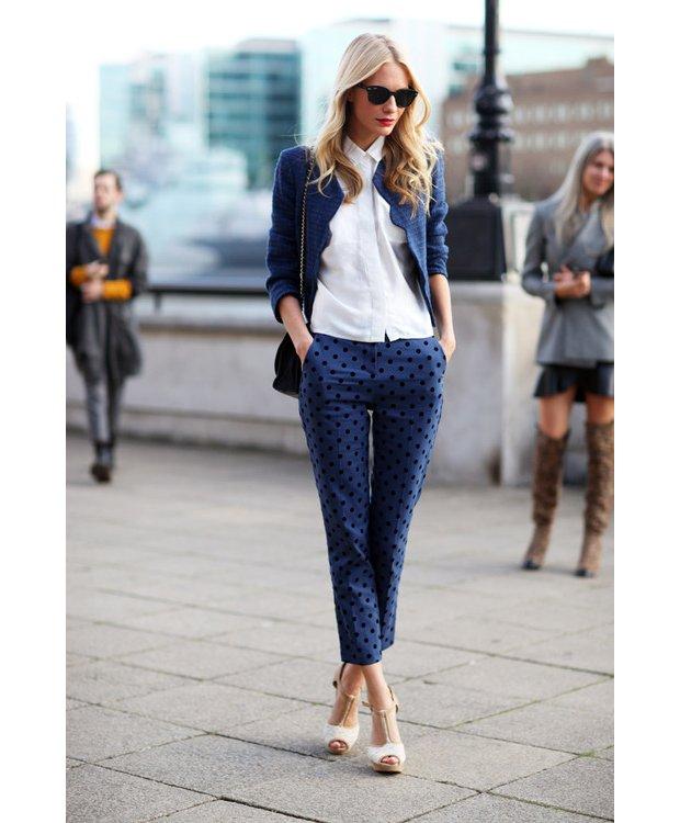 kapri6 Farklı İmaj Pantolon Modelleri Ve Giyme Kuralları 6
