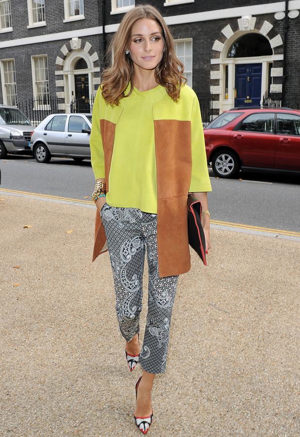 olivia-palermo-moda-pantolon