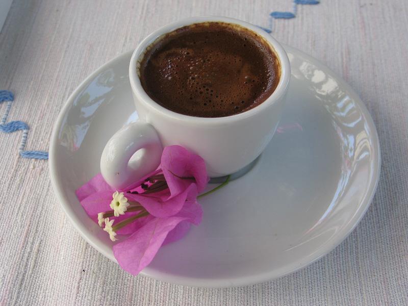 Mide Yanmasinda Kahve Mide Yanması Şikayetleriniz Devam mı Ediyor? 22