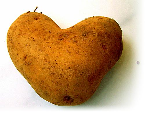 Mide Yanmasinda Patates Mide Yanması Şikayetleriniz Devam mı Ediyor? 8