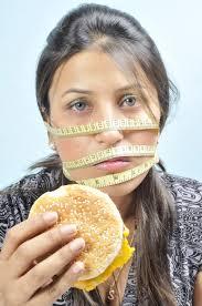 Bulimiya Nervoza