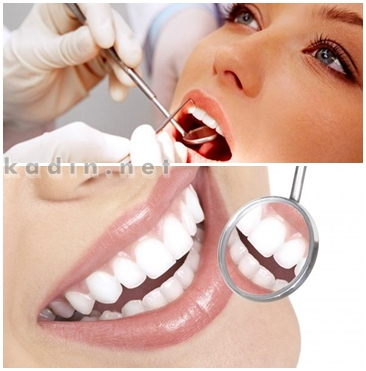Implant Dişler Estetik Görünür Mü