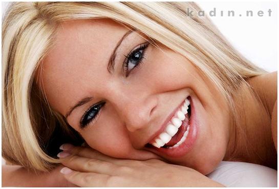 Implant Dişler Estetik Görünür Mü?