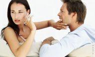 Ağız Kokusu Ne Tür Hastalıkların Belirtisi Olabilir?