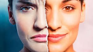 Bipolar Bozukluk Hastalığı