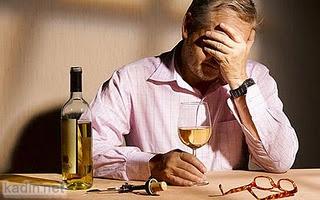 Alkol Cinsel Hayatı Nasıl Etkiler