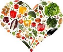 Bağışıklık Sistemini Güçlendiren Besinler Hangileridir (1)