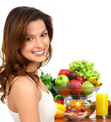 Bağışıklık Sistemini Güçlendiren Besinler Hangileridir (2)