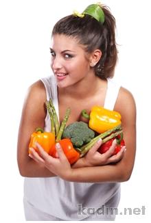 Bağışıklık Sistemini Güçlendiren Besinler Hangileridir (3)