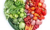 Gripten Korunmak İçin Nasıl Beslenmeliyiz?