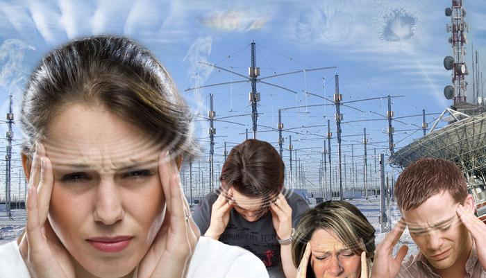 Evimizdeki Aletlerin Çoğu Beynimiz Düşünme Sistemini Bozuyor.