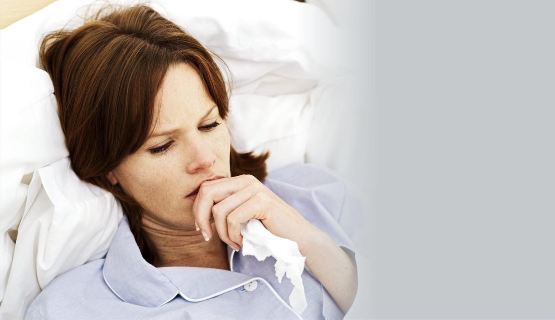 Grip İle Soğuk Algınlığı Arasındaki Farklar Nelerdir (3)