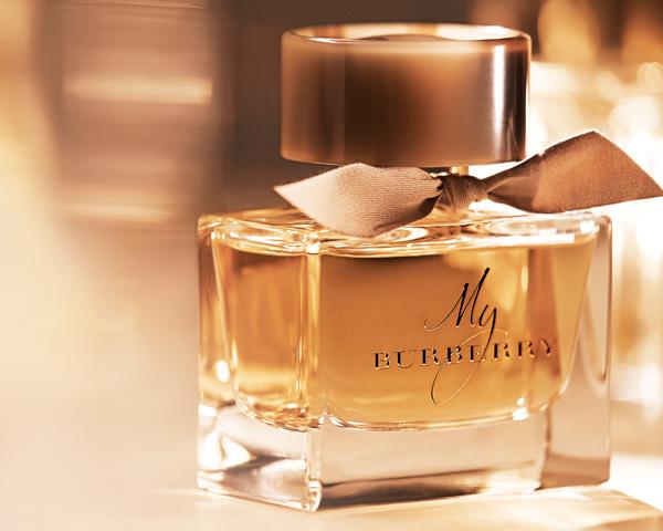 Parfüm Nasıl Kullanır (1)