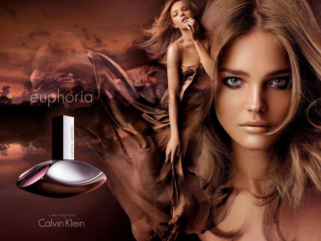 Parfüm Nasıl Kullanır (4)