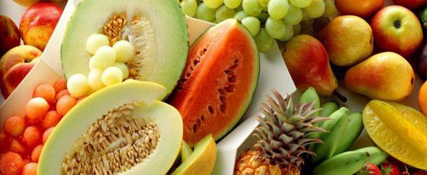 Vitamin ve Mineraller (4)