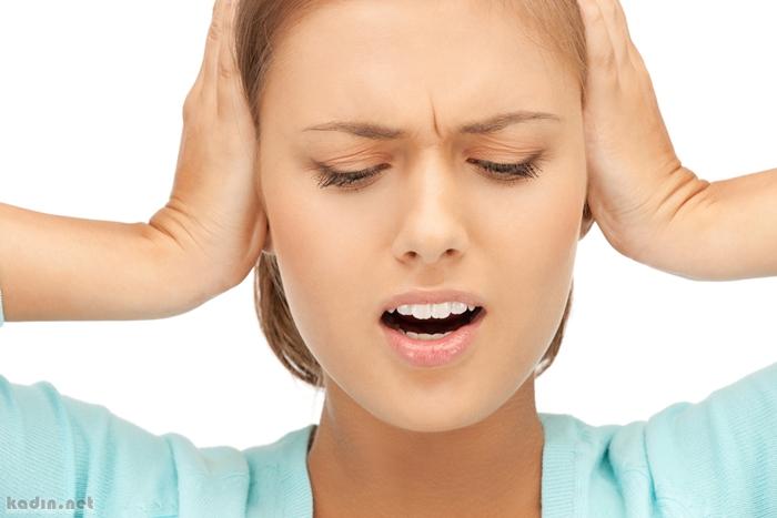 Kulak İltihabı (2)