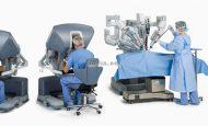 Robotik Kalp Ameliyatı Nedir?