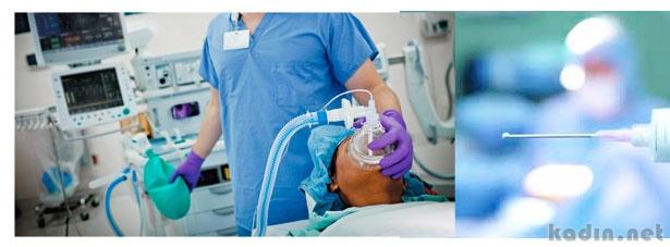 anestezi02