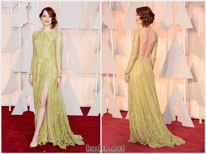 2015 Oscar Kırmızı Halı (5)