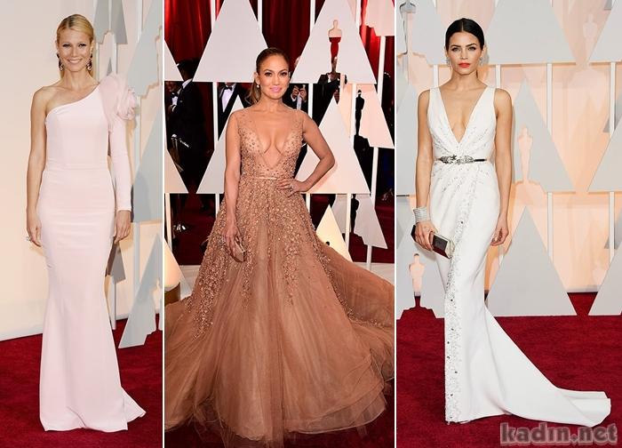 2015 Oscar Kırmızı Halı (6)