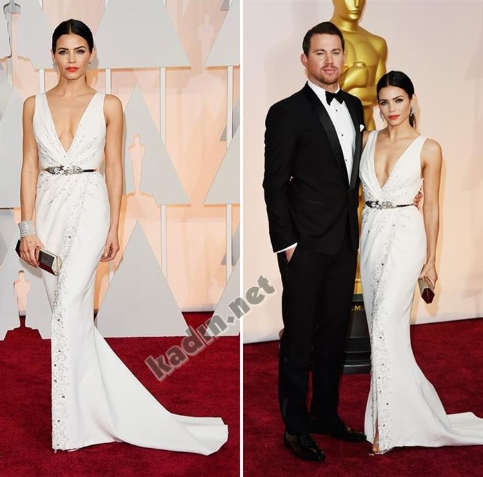 2015 Oscar Kırmızı Halı (7)