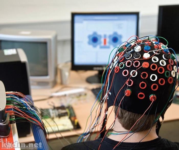EEG Nedir (2)