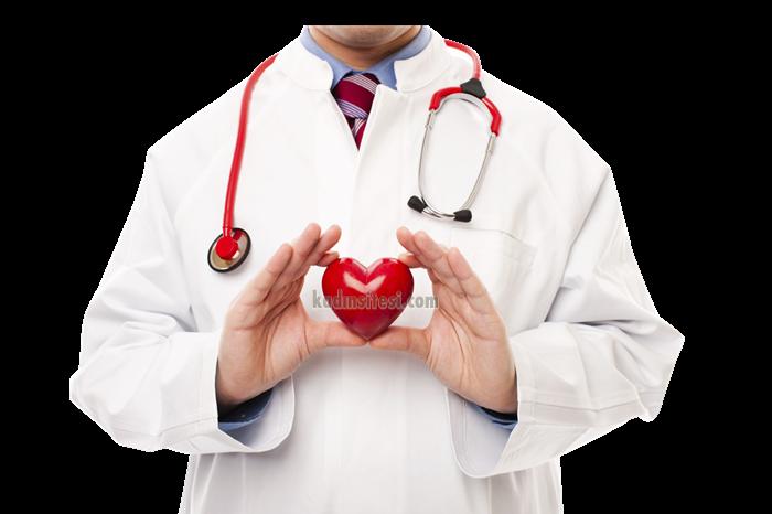 Gizli Kalp Hastalığı (2)