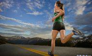 Sporcularda Diz Yaralanmaları