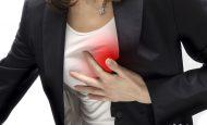 Kalp Yetersizliği Nedir?
