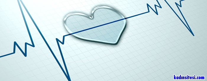 Kalp Ritim Bozukluğu Nedir, Nasıl Belirti Verir?