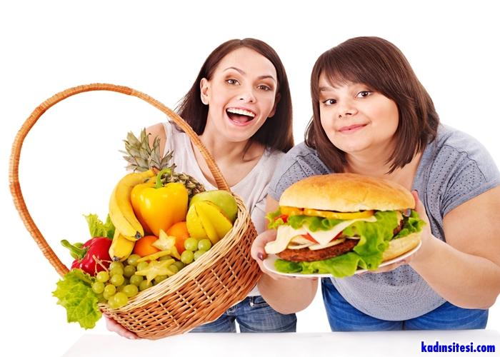 Metabolik Sendrom Nedir, Nasıl Belirti Verir