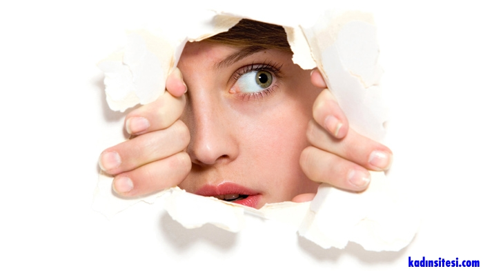 Polikistik Over Sendromu nedir? Neden Olur?