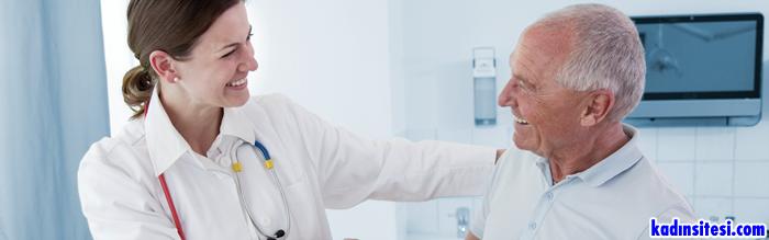 Prolaktinoma Hastalığının Belirtileri Nelerdir