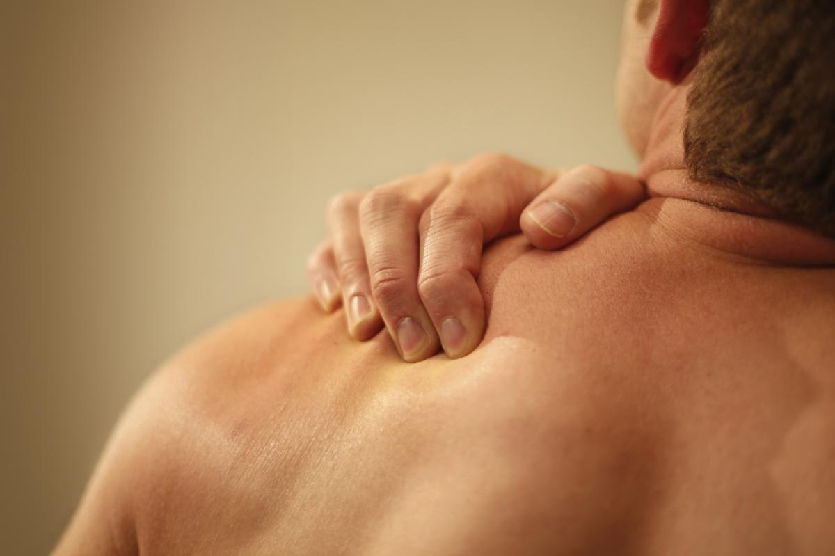 Artrit Nedir, Artroskopik Cerrahi İle Tedavisi Nasıl Yapılır