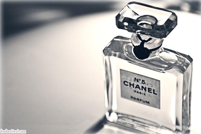 Parfüm Nedir, Koku Nedir, Parfüm ve Koku Farkları Nelerdir (1)