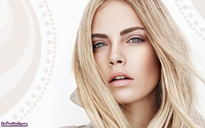 Saç Kremini Fazla Kullanmak Saça Zarar Verir Mi