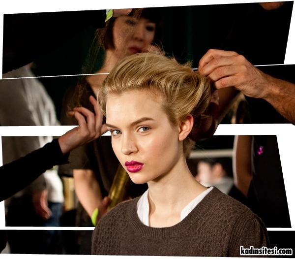Saç Uçlarını Ne Sıklıkla Kestirmeliyiz (4)